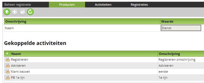 registratie2
