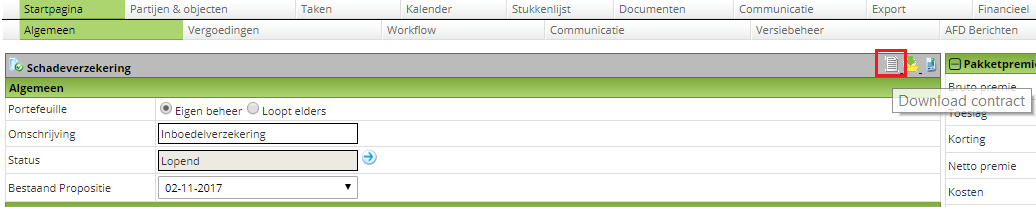 contract_polisblad